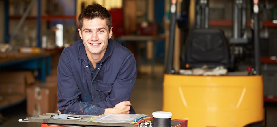 how to get an apprenticeship in wa