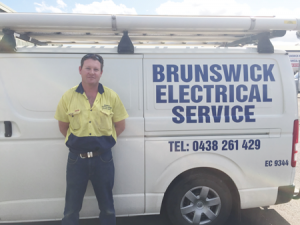 brunswick-electrical-service